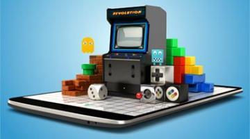 Video Game Design: Teamwork & Collaboration