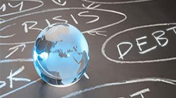 债务可持续性分析