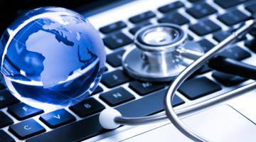 Initiation à la e-santé