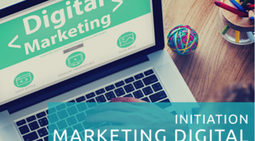 S'initier au Marketing Digital - SPOC