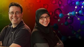 La chimie, en route vers le génie II