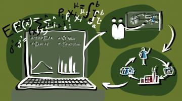 Supply Chain Analytics | My Mooc