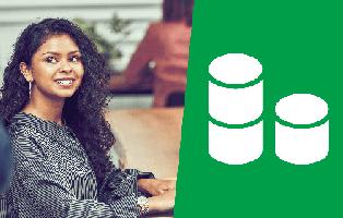Managing SQL Server Operations