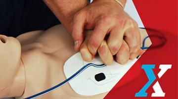 How to Save a Life: Advanced Cardiac Life Support