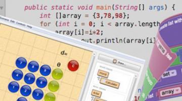 Java程序设计概论-第1部分开始使用Java编程
