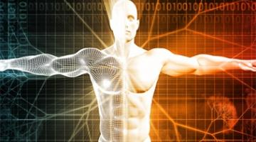 Lifestyle Medicine Core Principles