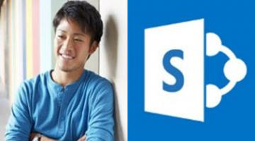 Microsoft SharePoint 2016: Authentication and Security