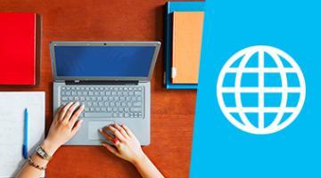 Developing International Software, Part 3