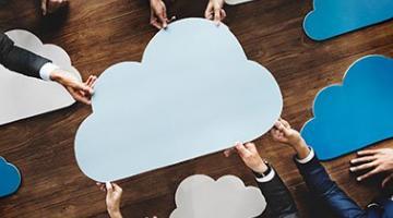 Cloud Computing Management