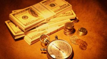 Managing Your Money: MBA Insights for Undergraduates