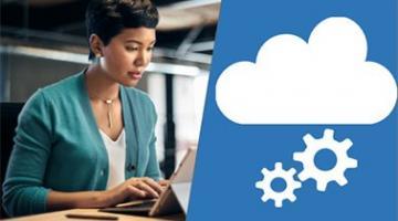 Microsoft Professional Capstone : Data Science