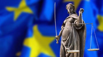 The Law of the European Union: An Introduction