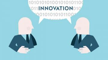 Innovating in a Digital World