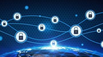 Cybersecurity Risk Management