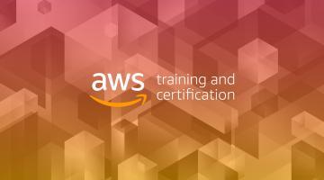 AWS Developer: Building on AWS