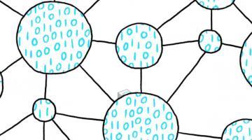 60 secondes pour comprendre le Big Data