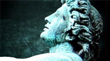 亚历山大大帝伟大吗?