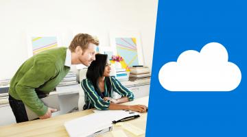 Microsoft Azure Storage