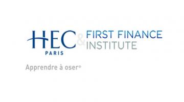 ICCF @ HEC Paris