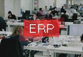 Gérer son entreprise avec un ERP ou un Progiciel de Gestion Intégré