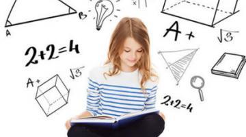 高等数学(一)