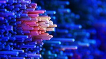 Foundations of Data Science: Inferential Thinking by Resampling