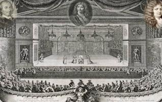À la découverte du théâtre classique français – Tome 2
