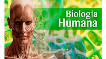 Biología Humana