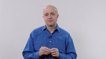 Découvrez la science des données pour les objets connectés