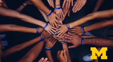 Community Engagement: Collaborating for Change
