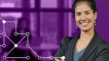 Business Leadership Capstone Assessment