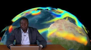 Changement climatique et santé en contexte africain