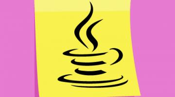 Java et les annotations