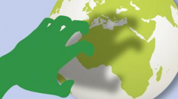 Ressources naturelles et développement durable