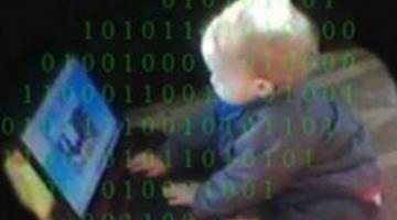 Big Data and Education