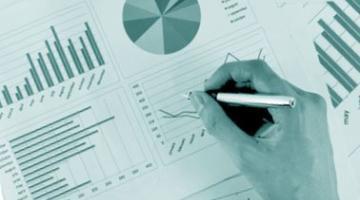 Marketing Analytics: Marketing Measurement Strategy