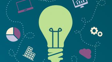 Parcours Le guide de l'entrepreneur innovant