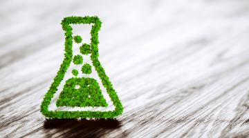 From Fossil Resources to Biomass: A Chemistry Perspective
