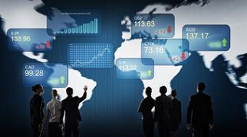 Fundamentals of Market Structure