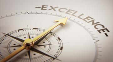 L'excellence opérationnelle en pratique