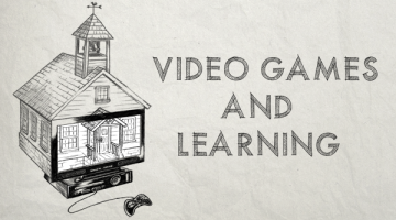 Video Games and Learning
