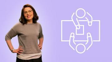 Conduisez un entretien d'évolution professionnelle