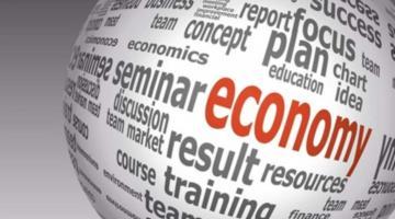 Introduction to Economics: Macroeconomics