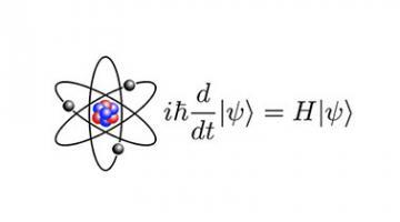Atomic and Optical Physics I– Part 1: Resonance