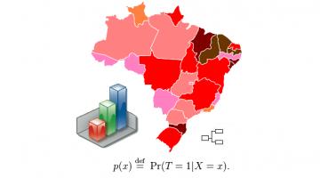 Big Data em Saúde no Brasil