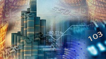 Islamic Money Markets and Sukuk