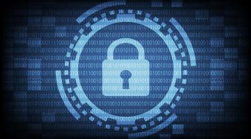 Криптографические методы защиты информации