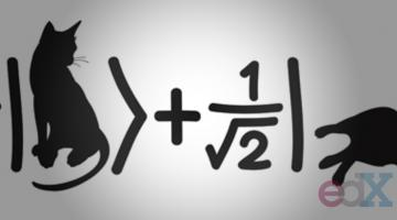 量子力学和量子计算