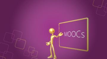 MOOCs制作与运营