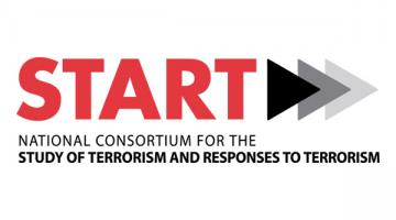 Understanding Terrorism and the Terrorist Threat